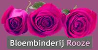 Bloembinderij Rooze